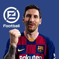 eFootball ウイニングイレブン 2020
