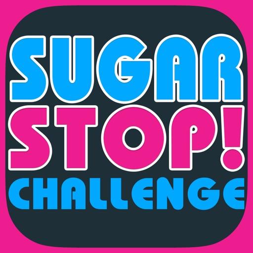 Sugar Stop 21 Day Challenge