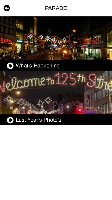Harlem Happenings screenshot four