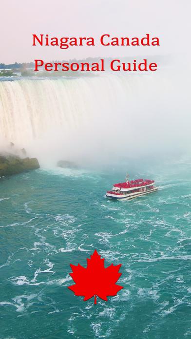 Niagara Canada Screenshots