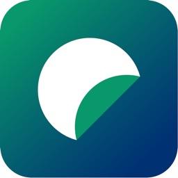 bankz – Finanz- & Vorsorge-App