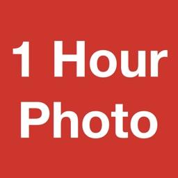 1 Hour Photo: Fast Printing