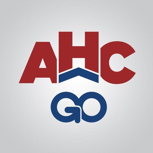 AHC GO