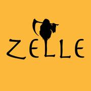 Zelle -神秘之旅-