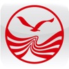 四川航空-【新版】官方机票预订与服务