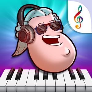 Piano Maestro by JoyTunes download