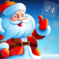 Codes for Advent calendar - 24 Surprises Hack