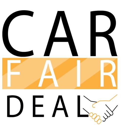 Car Fair Deal