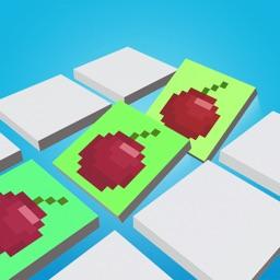 Tile Flip 3D