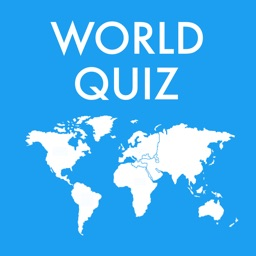 World Quiz - Geography, Flags