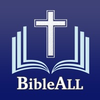 Codes for BibleALL - NIV,KJV,NLT & More Hack