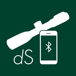 dS Configurator