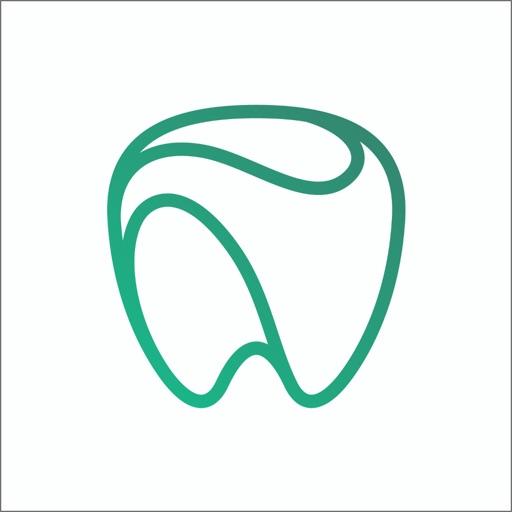 Mein Zahnarzt
