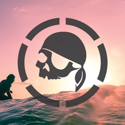 Buccaneer Sessions
