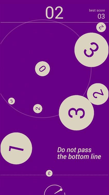321! - Angles Do Matter screenshot-4