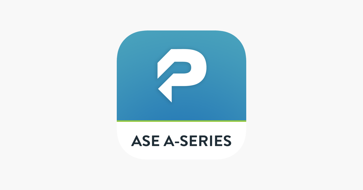 ase study guides free