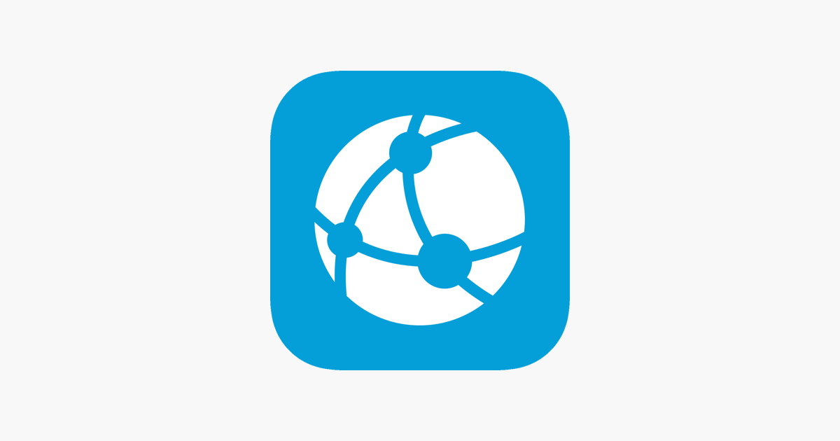 Cisco Events App on the App Store