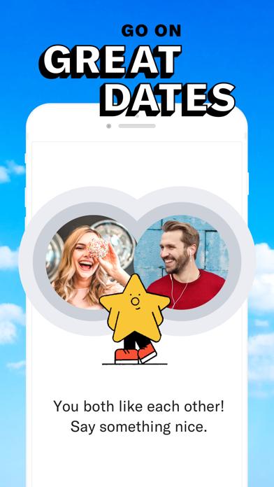 Kostenlose Dating-Website chicago