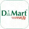 DMart Ready – Online Groceries