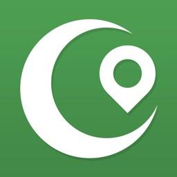 Local Masjid: Quran English