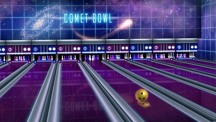 PBA® Bowling Challenge screenshot-7