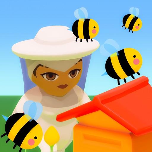 Bee Biz