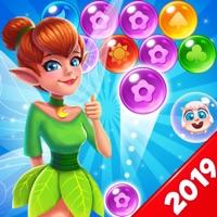 Codes for Bubble Elf Fairy Hack