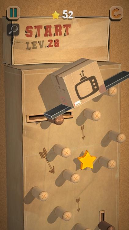 Drop the Box 3D screenshot-3