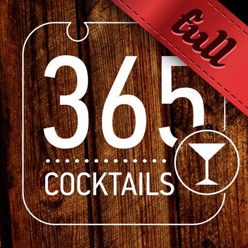 365 cocktails (Full)