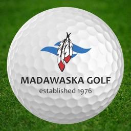 Madawaska Golf Club