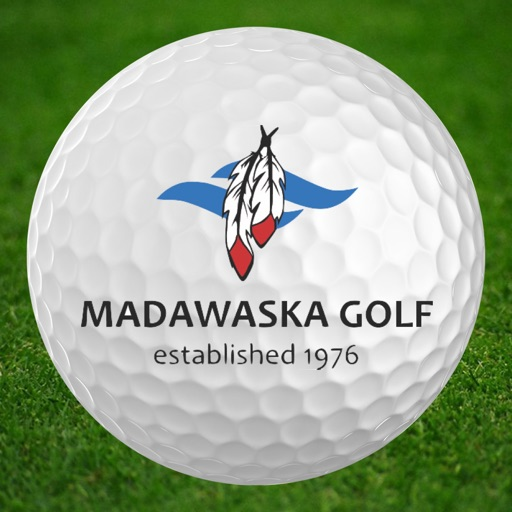 Madawaska Golf Club