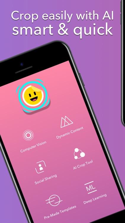 Sticker Maker - BeSticky screenshot-6
