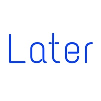 Later - Schedule Text & Email