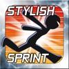 Stylish Sprint - iPadアプリ