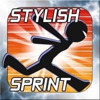 Stylish Sprint Hack Online Generator  img