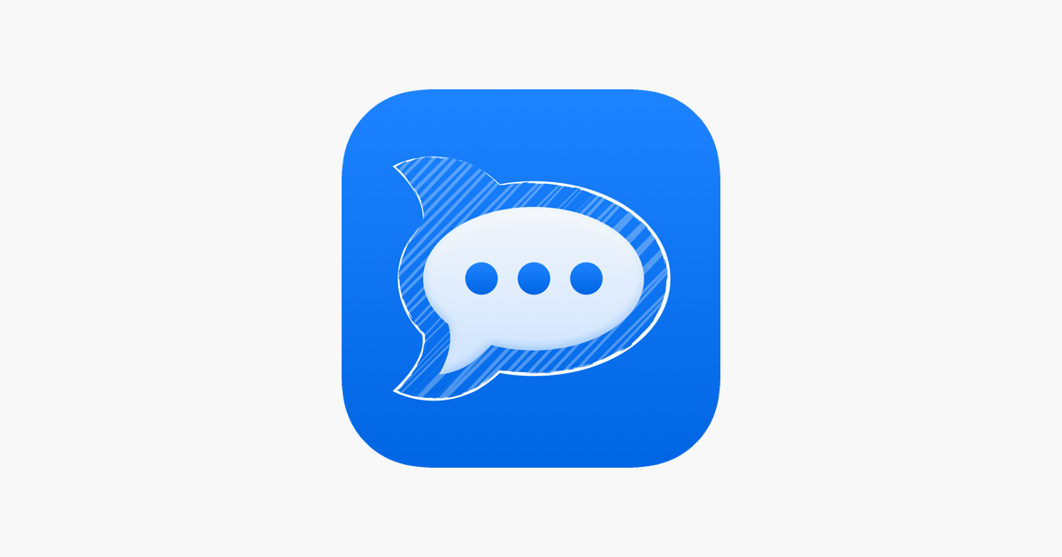 Rocket Chat Experimental on the App Store