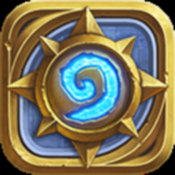 Ícone do app Hearthstone