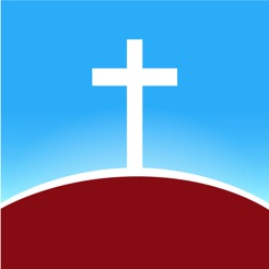 Pray Catholic Novena Prayers on the App Store