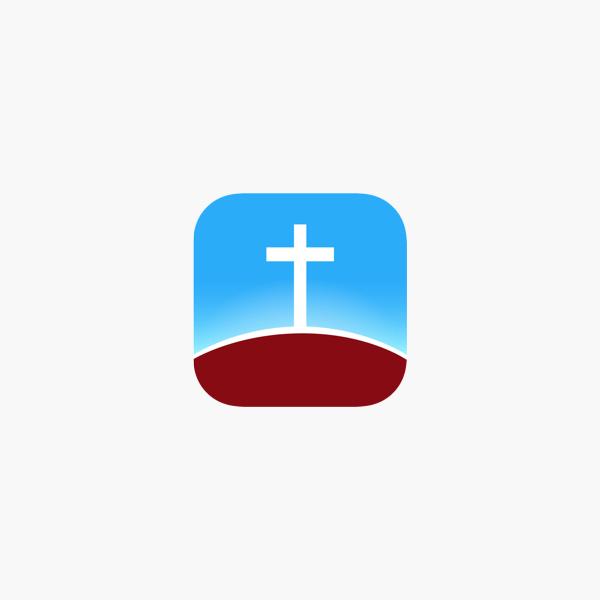 Pray Catholic Novena Prayers on the App Store