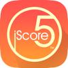 iScore5app, LLC - iScore5-APHG  artwork
