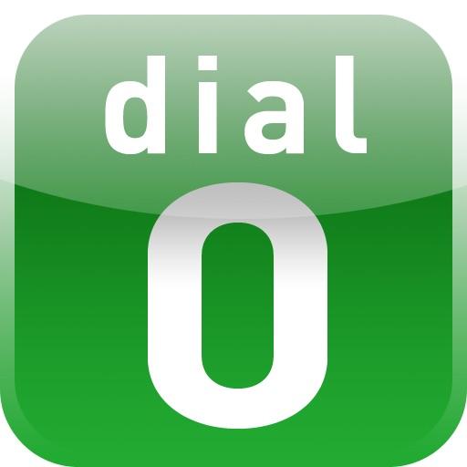 Dial Zero