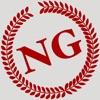 NGバトルロイヤル - iPhoneアプリ