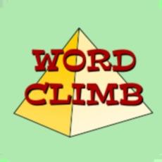 Activities of Word Climb - Hidden Words Game