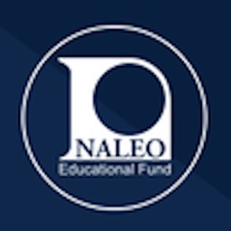NALEO 36th Annual Conference