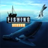 Fishing Season:River To Ocean - 新作・人気アプリ iPad