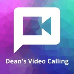 Dean's Video Calling