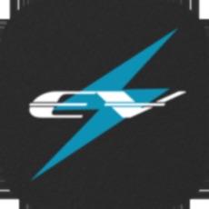 Activities of EV-Racers