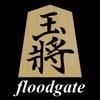 floodgate for iOS - iPadアプリ