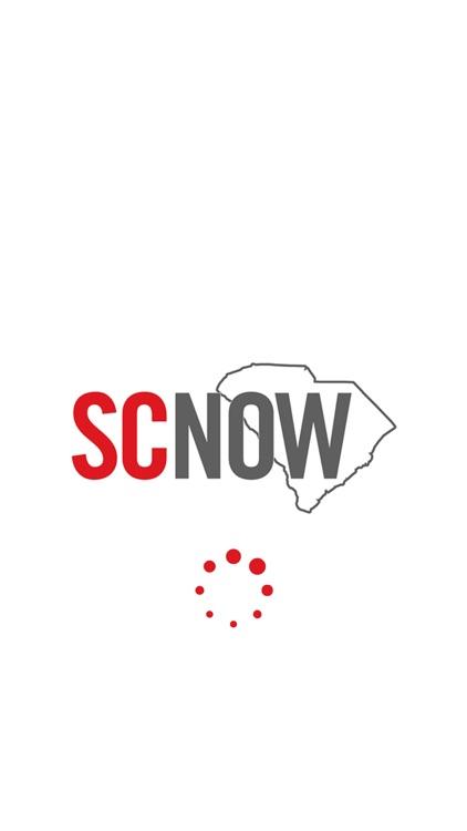 SCNow Florence Morning News