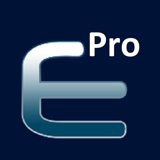 ePMS Procurement